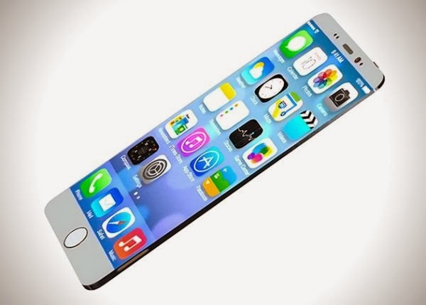 GiveMeApps Tech: iPhone 7 Rumored Look | GiveMeApps